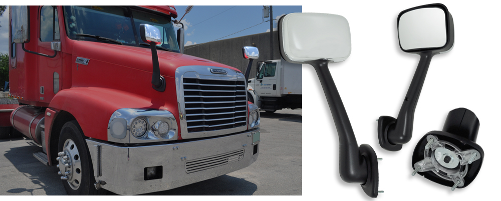 Freightliner Cascadia Hood Free Download bull Oasis dl co
